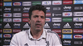 Buffon'dan beIN SPORTS'a özel açıklamalar