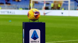 İZLE   Serie A'da 10 maçın özeti burada