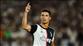 Cristiano Ronaldo bir ilki daha başardı