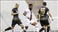 F. Karagümrük - Y. Denizlispor maçının ardından