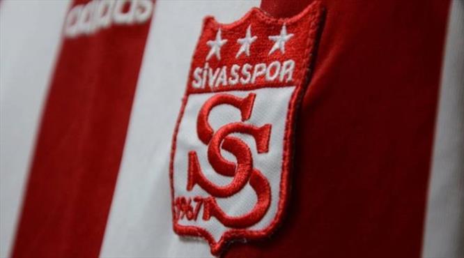 Sivasspor'dan, Antalyaspor'a yanıt