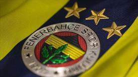 Fenerbahçe'de seçim ertelendi