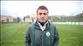 Giresunspor, Süper Lig'de de Hakan Keleş'e emanet