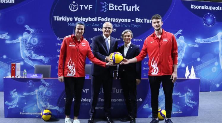 VC Oudegem 0 - 3 Eczacıbaşı VitrA   Türkiye Voleybol