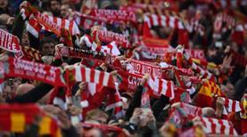 Liverpool,