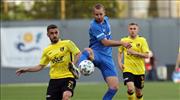 İstanbulspor - Altay maçının ardından