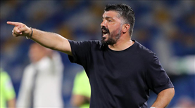 Fiorentina'nın yeni patronu Gattuso