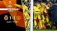 ÖZET | Avrupa'nın 2 numaralı kupası Villarreal'in!