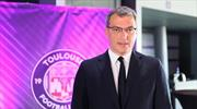 ÖZET | Toulouse çıkamadı, Comolli çıldırdı