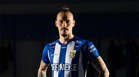 Trabzonspor, Marek Hamsik ısrarı sürüyor