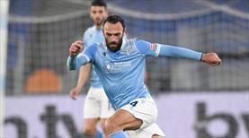 Vedat Muriqi'ten transfer açıklaması!