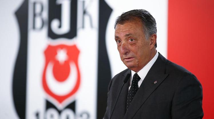 Ahmet Nur Çebi'nin cezası onandı
