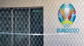 Değişen elle oynama kuralı, EURO 2020'de uygulanacak
