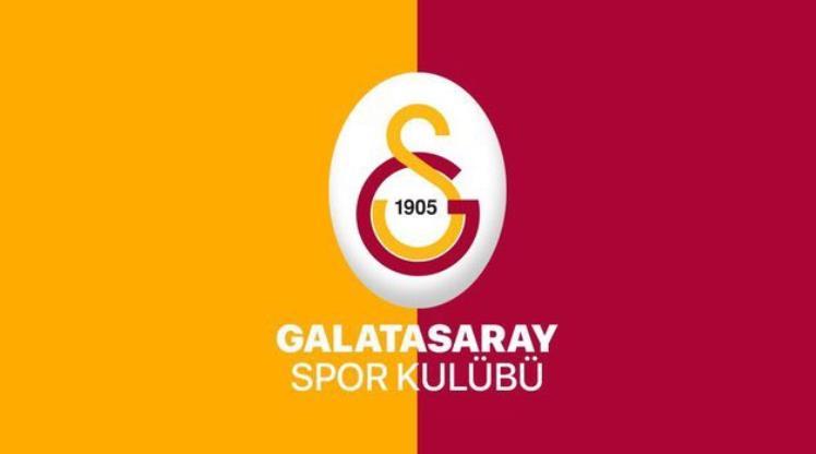 Galatasaray'dan seçim açıklaması!