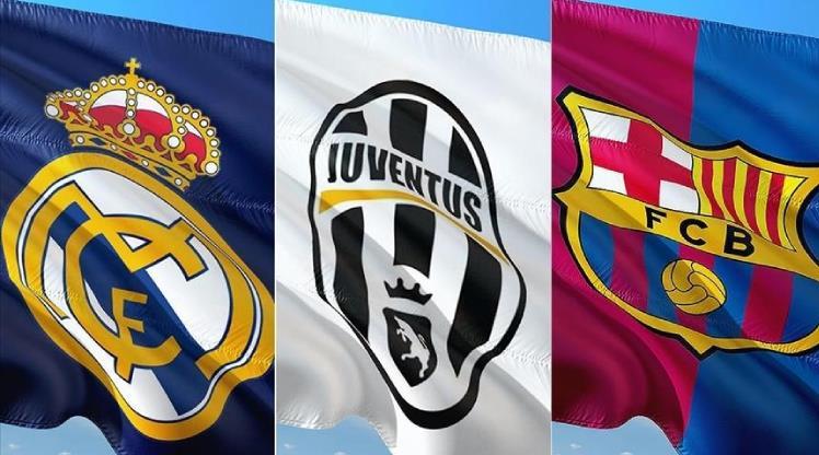 UEFA, devlere açtığı davaları durdurdu!