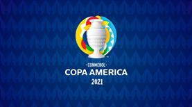Mahkemeden Copa America'ya onay çıktı