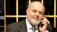 Ç. Rizespor'da Tahir Kıran başkan adaylığını açıkladı