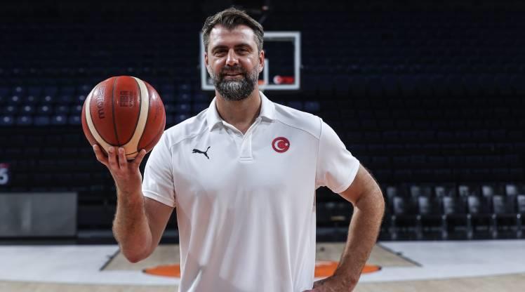 Okur'dan olimpiyat sözleri: Türkiye'yi gururlandıracağız