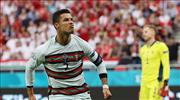 Portekiz son 5 dakikada coştu: 0-3