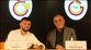 Ömer Bayram 3 yıl daha Galatasaray'da