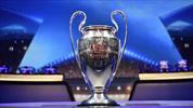 UEFA Şampiyonlar Ligi 2. ön eleme turu kuraları çekildi
