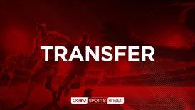 Koita resmen Trabzonspor'da!
