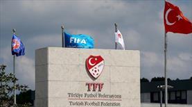 Tahkim Kurulu, Samsunspor'un cezasını onadı
