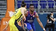 THY EuroLeague'e katılacak takımlar belli oldu