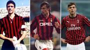 Futbol dünyasının baba-oğul yıldızları