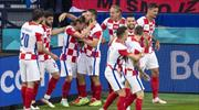 Hırvatistan son maçta turladı: 3-1
