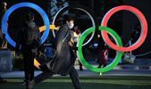 Tokyo Olimpiyatları'nda alkol yasağı