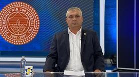 Fenerbahçe'de Eyüp Yeşilyurt gerekli imzayı toplayamadı