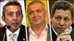 Fenerbahçe'de seçim heyecanı başlıyor
