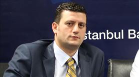 M. Başakşehir'de sürpriz yol ayrımı