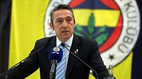 Ali Koç yönetim kurulu aday listesini açıkladı