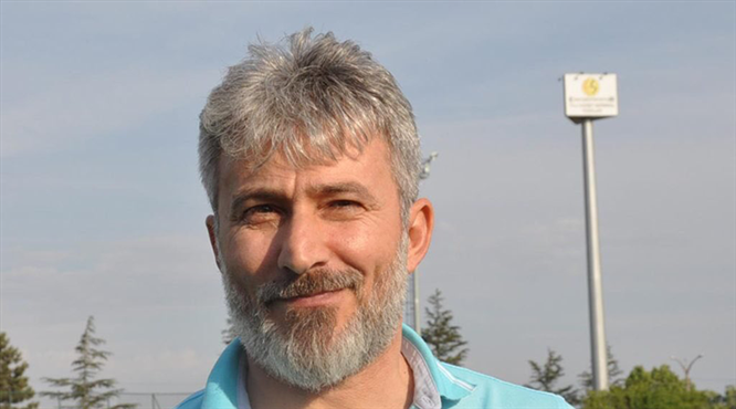 Y. Malatyaspor'a yeni sportif direktör
