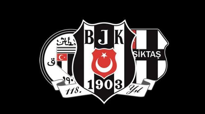Beşiktaş'tan Fenerbahçe'ye yanıt