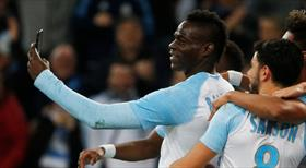 İZLE   5 gol: Mario Balotelli