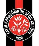 Fatih Karagümrük'ten Kulüpler Birliği kararı