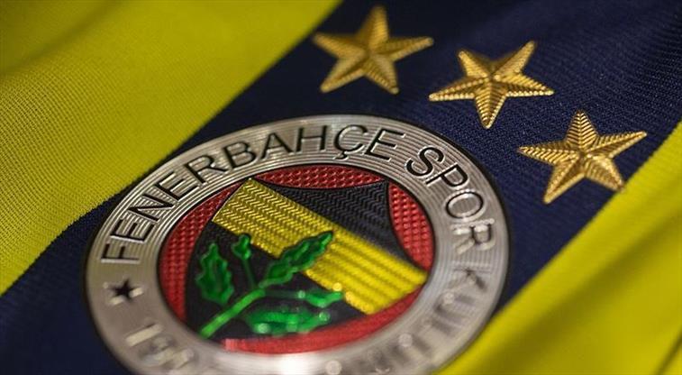 Fenerbahçe'nin 2021-2022 sezonu fikstürü