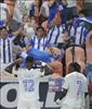 ÖZET   Honduras'tan gollü siftah: 4-0