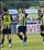 Fenerbahçe'den gollü prova: 4-1