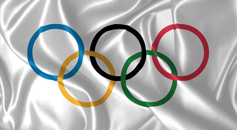 Olimpiyatlardaki gururlarımız