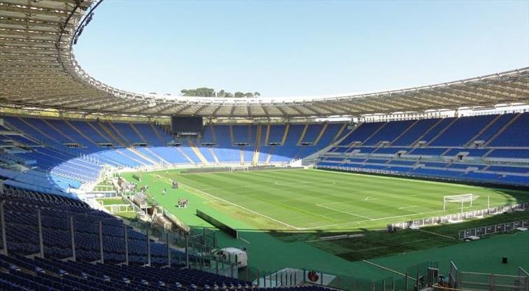 Serie A'da radikal değişimler gündemde