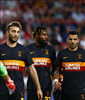 Galatasaray, Avrupa'da 7 yıldır kayıp