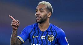 Teixeira'dan transfer açıklaması