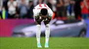 Manchester United'a kötü haber