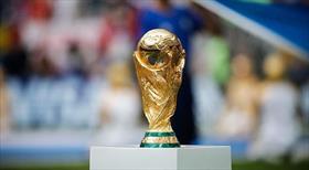 CONMEBOL'dan Dünya Kupası'nın yeni formatına veto