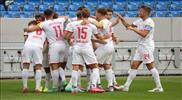 ÖZET | Karlsruher SC 2-2 Holstein Kiel