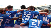 ÖZET | FC Hansa Rostock 2-1 SV Darmstadt 98